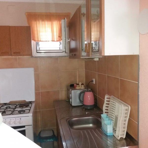 apartmani-nemcic-apartman1-2