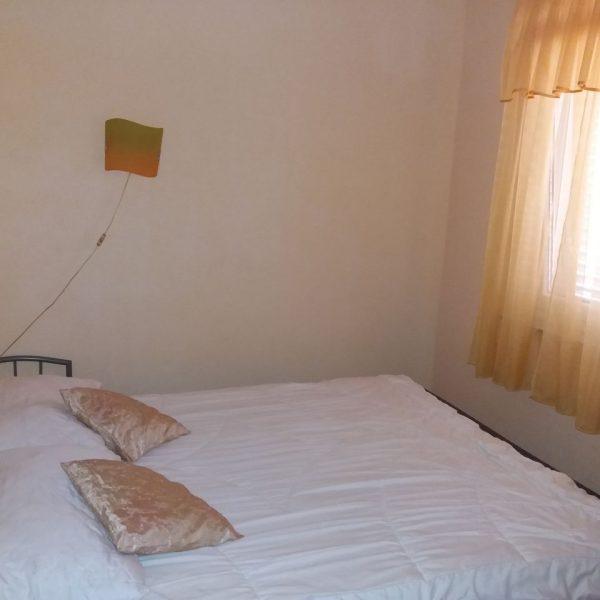 apartmani-nemcic-apartman1-3