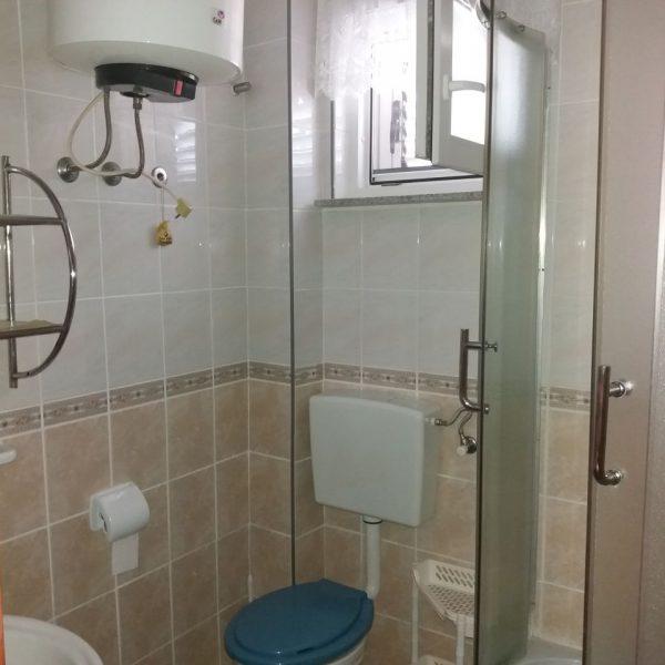 apartmani-nemcic-apartman1-5