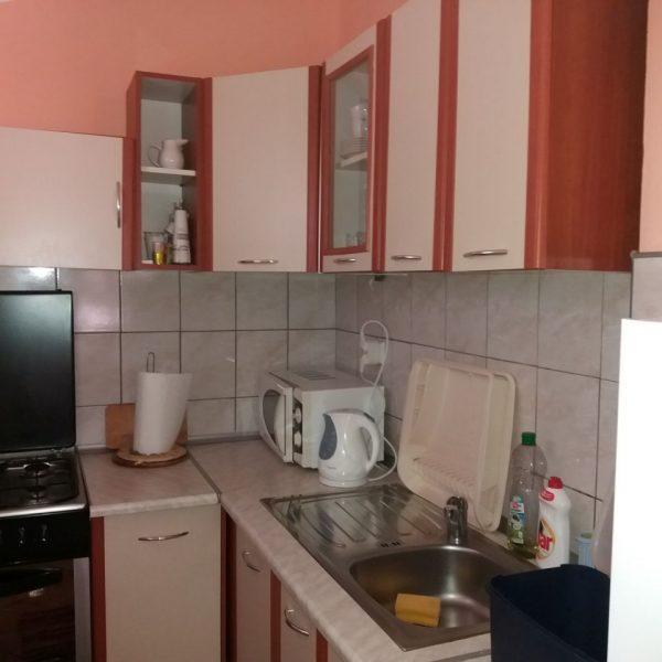 apartmani-nemcic-apartman2-1