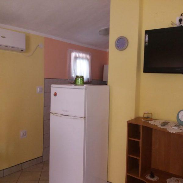 apartmani-nemcic-apartman2-2