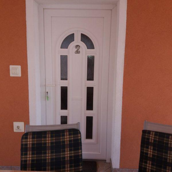 apartmani-nemcic-apartman2-5