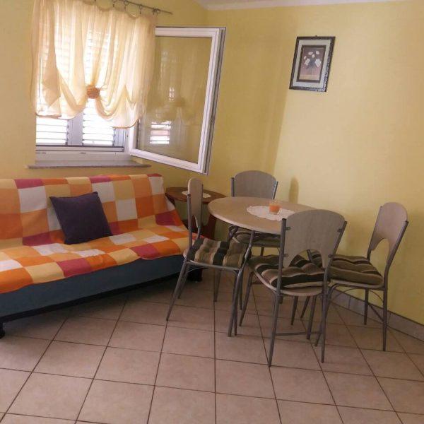 apartmani-nemcic-apartman2-6