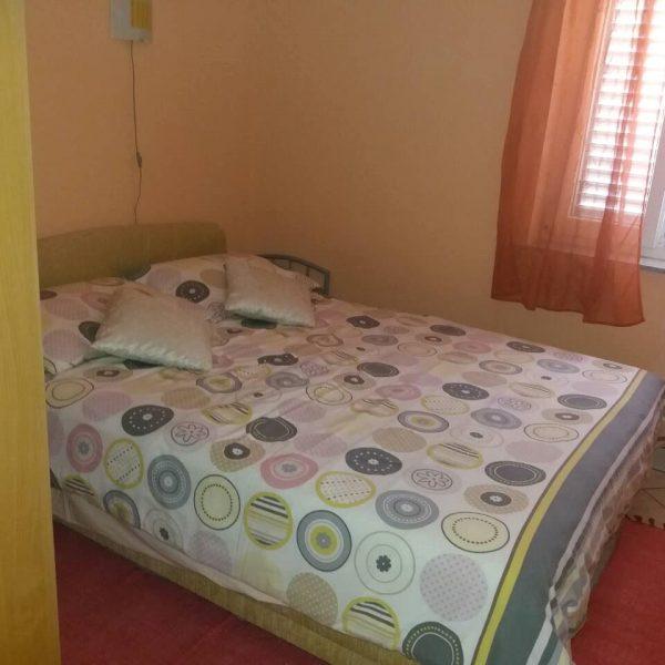apartmani-nemcic-apartman2-7