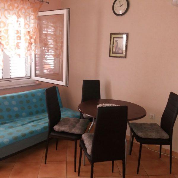apartmani-nemcic-apartman1-1
