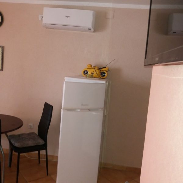 apartmani-nemcic-apartman1-6