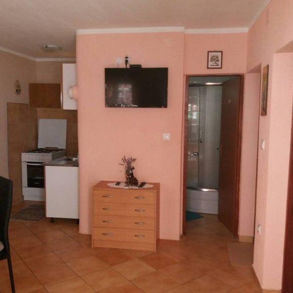 apartmani-nemcic-apartman1-9