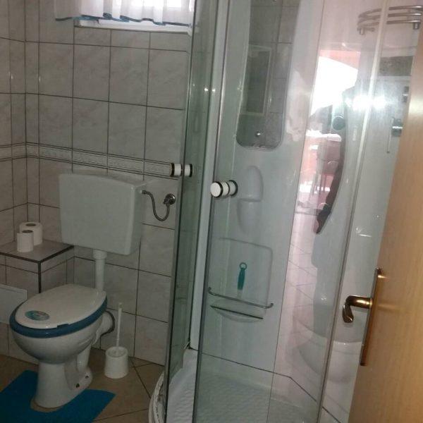 apartmani-nemcic-apartman2-4